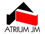 atrium_jm