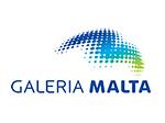 galeria_malta
