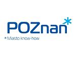 miasto_poznan