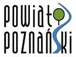 powiat-pozna
