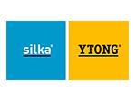 silka_ytong